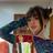 Rileybaudelaire's avatar