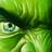 Alex Briceño's avatar