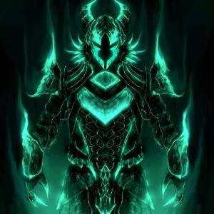 AAWWINDMAKER's avatar