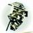 Aarry's avatar