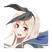BrainDeadZero's avatar