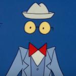 Dockins21's avatar