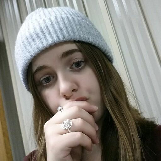 Litiaburgess's avatar