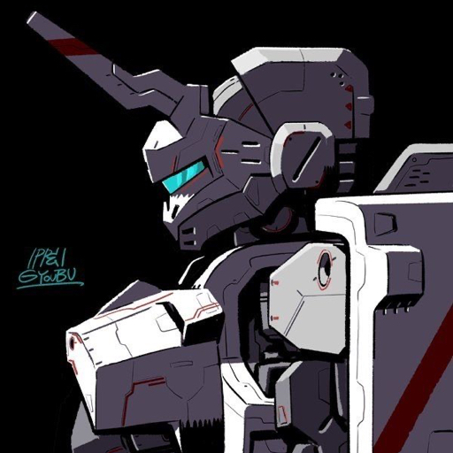Stardust-Gun's avatar
