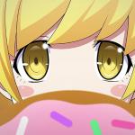 Mashupdarkness's avatar