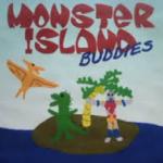 Monster island buddies's avatar