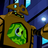 Prizmo64's avatar