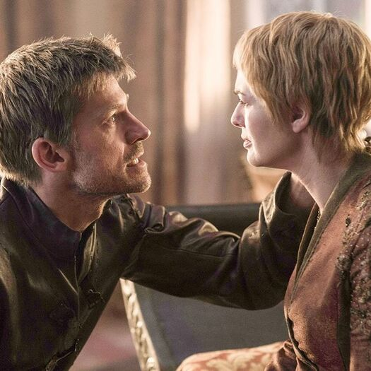 'Game of Thrones', Please Don't Kill Off the Lannisters