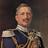 Kaiser1918oftheGloriousGermanReich's avatar