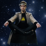 Versaphile's avatar