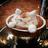 Umeiryo's avatar