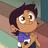 TheEyeOfAllEyes's avatar