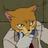 Thatawesomecat's avatar