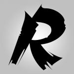 Rockynic's avatar