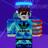 Lookarock123's avatar