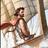 Guillaume6p's avatar