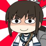 Konkorn's avatar
