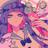 RadiatedFluorite's avatar