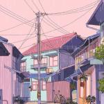 Nakameo's avatar