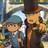 ProfessorLayton15's avatar