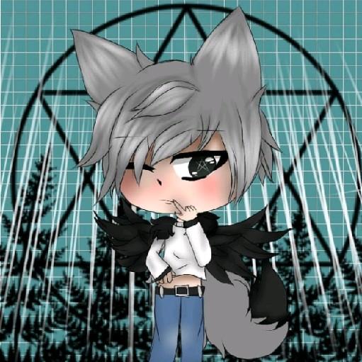 ISUM's avatar