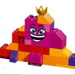 Furbsfurbs's avatar