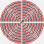 TheCorrector411's avatar