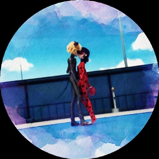 Miraculer46's avatar