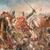 Reconquista1