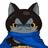 Burrito Shark635's avatar