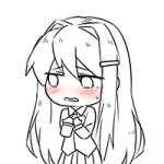 Ayurianon's avatar