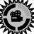 Matpat FT's avatar