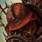 Jobogriff's avatar