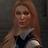 Hanamene's avatar