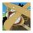 Naga0hana0kun's avatar