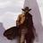DelPiedo's avatar