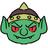 Otosankf's avatar