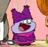 Supersponge456's avatar