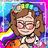 GlitterButt&Greyfell's avatar
