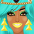 awatar użytkownika PrincessAliceTelephone