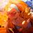 SaikoCho's avatar