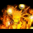 Sage of doom's avatar