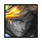 Dk2player