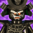 RayLord3's avatar