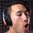 UltraUser78's avatar