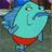 Seanste9358's avatar