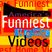 TheAFVFan2004's avatar