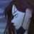 Soltell's avatar