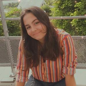 Mademoiselleloup's avatar