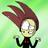 ToonSmart's avatar